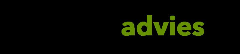 Laadpaal voor thuis of kantoor | Slim laden | Luxe laadpalen | Laadpaaladvies.com